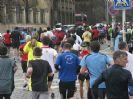 חצי מרתון פראג - Mattoni Ústí nad Labem