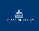 פלאזה נורטה 2 - Plaza Norte 2