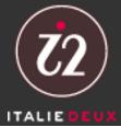 מרכז הקניות - Italie Deux