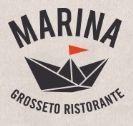 Grosseto Marina
