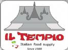 אל טמפיו | Il Tempio