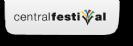 סנטרל פסטיבל סאמוי | Samui Central Festival