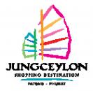 קניון ג'נגסילון | Jungceylon