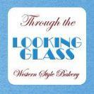 טרו דה לוקינג גלאס | Through The Looking Glass