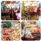 לאקי קראב | Lucky Crab