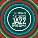 פסטיבל הג'ז של ברצלונה - Festival Internacional de Jazz de Barcelona