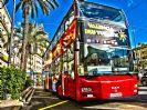 אוטובוס התיירים בולנסיה