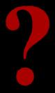 חופשה בפירנאים - טיפים, המלצות, שאלות ותשובות
