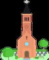 כנסיות בונציה