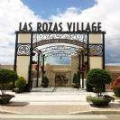 מסע קניות במתחם לה רוזס וילג׳