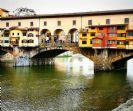 שבוע ברומא ופירנצה - Eitan Kamkhadgi