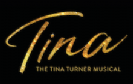 טינה: המחזמר של טינה טרנר | TINA: The Tina Turner Musical
