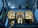 פאלאצו ברצקי (מוזיאון רומא) - Palazzo Braschi