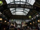 המלצות מטיול בלונדון - Naomie Bismuth