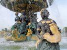 סיכום והמלצות מטיול בפריז - Ohad Appelbaum