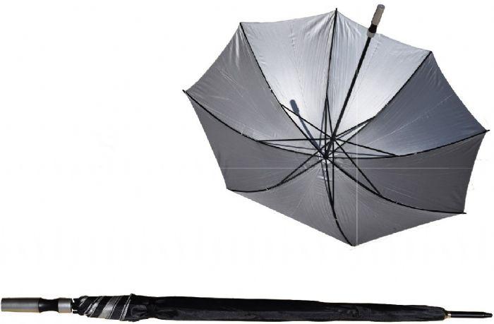 מטריה ג'מבו 30 אינץ' BM2844