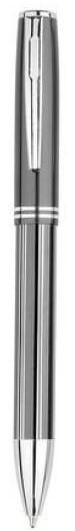 עט מתכת יוקרתית BM0432