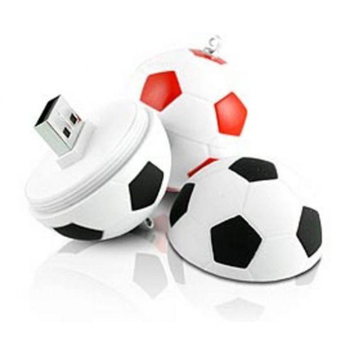 דיסק און קי בצורת כדורגל BM0876