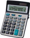 מחשבון שולחני BM2304