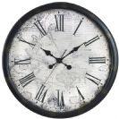 שעון מפת עולם BM5606
