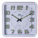 שעון קיר זרחני BM4334