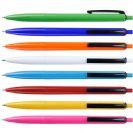 עט פלסטיק כדורי זול ואיכותי BM5140