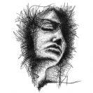 הַפַּחַד מְשַׁתֵּק וּבוֹלֵעַ אוֹתִי | ביפולרית (גיל 16)