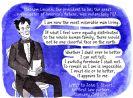 אברהם לינקולן היה ביפולרי