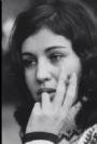 שירי דיכאון של דליה רביקוביץ