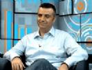 פסיכיאטר - פרופסור פנחס דנון