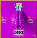 מוזיקה מרפאת