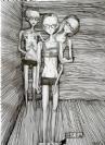 פִּנּוֹקִיּוֹאִים מְשְּׁחָקִים תּוֹפֶסֶת | ביפולרית, גיל 14