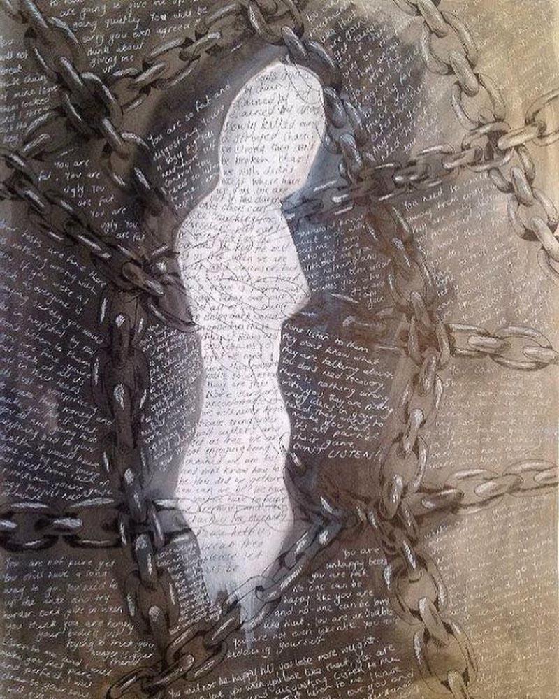 אמנות: tania_sutton