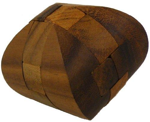 משחק חשיבה -  לחם