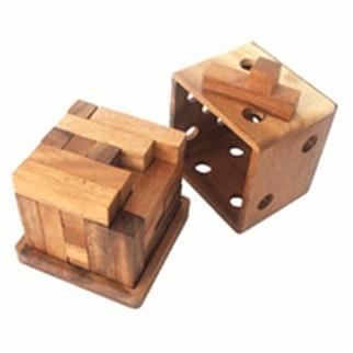 משחק חשיבה -  25 אותיות Y