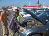 הכרות עם הרכב מאפשרת להבין ולבטוח ברכב