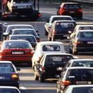 המדריך המלא לביטוח רכב פרטי ומסחרי