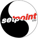 Set Point! - Our Services