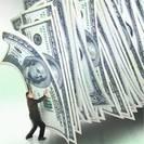 יחס התחלופה בין הפנסיה לשכר - על חשיבות החיסכון
