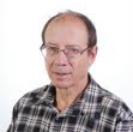 דוד קפלן - יועץ פנסיוני מורשה