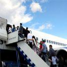 דילמת סוכן הביטוח: חופשה אקזוטית בקולומביה או טובת הלקוחות