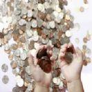 למרות אדישות הציבור: השוק הפנסיוני עומד לקראת ירידת מחירים?
