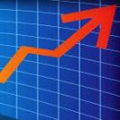 מאיפה מגיעים 94% מהתשואה בתיק ההשקעות