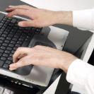 מידע על פנסיה חובה למעסיק ולעובד
