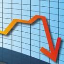 קרן הפנסיה הגדולה בעולם התכווצה ב-9.1% ברבעון הרביעי של 2018 - שפל של 10 שנים