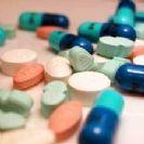 אילו תרופות קופות החולים לא מממנות?