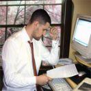 אובדן כושר עבודה, בין חברת הביטוח למיצוי זכויות