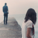 פתרון טכני לבעיה מסובכת: איך להתגרש מבלי לאבד זכאות בפנסיה של בן הזוג