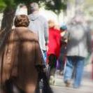נתוני המוסד לביטוח לאומי: מיליון קשישים חיים בבתיהם, כשליש מהם בודדים