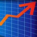 מיטב דש: פעילות הצריכה הפרטית במשק מתאוששת במהירות
